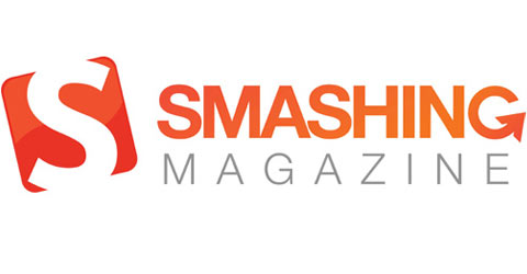 smashing mag logo Interview With The Founder Of Icon Finder Martin LeBlanc Eigtved