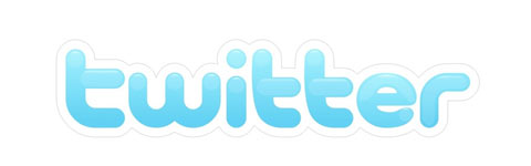 twitter logo Interview With The Founder Of Icon Finder Martin LeBlanc Eigtved